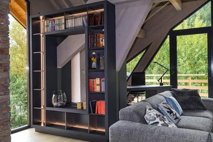 atelier monts et merveilles phototh que photos reportages bertrand bodin photographe. Black Bedroom Furniture Sets. Home Design Ideas